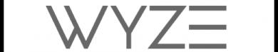 wyze-logo