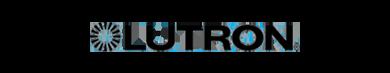new olutron b&w logo